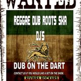 Dub On the Dart 19/05/18