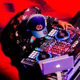 DJ OSA JATT AFROBEAT SPRING MIX 2019
