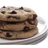 Recipe 101: Chocolate Chip Cookies