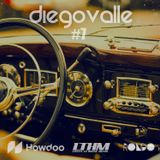 Diego Valle - Exclusive #7