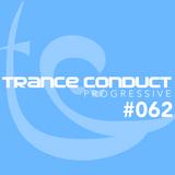 Erika K - Trance Conduct Progressive 062
