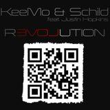 KeeMo DjSet 11-2012 v2