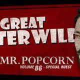 Jester Wild Show - Volume 86 Mr. Popcorn