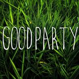GoodParty Mix
