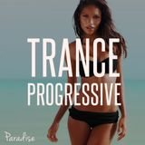 Paradise - Progressive Trance Top 10 (June 2015)