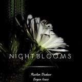 Ruslan Dudaev & Evgen Isaev - Nightblooms