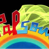 """Time Tunnel Thursday """"The Salsoul Records Special"""". www.rock2rockradio.net 97.1FM 12:00-16:00GMT"""