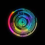 DJ Soul.Dout Trap Sound (22min) (Event Mix)