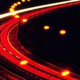 Interstate Techno | 024 | Gone Clubbing - Sams Club