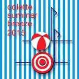 colette summer breeze 2015