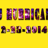 Dj Hurricane Live Set 2/23/2014