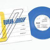 The 1980s Remixed (Duran Duran 1981-1985)