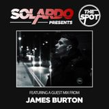 Solardo Presents The Spot 096