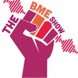 3) The BME Show - 31.10.18 - Racial Profiling: Attacked by Security at Canal Mills