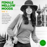 The Smooth Operators present 'Female Mellow Moods'