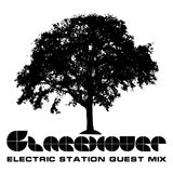 Electric Station Guest Mix - Glasshouse (Tampa, FL, USA)