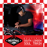 Bestimix 204: South London Soul Train