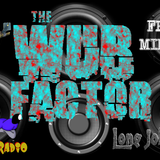 The Wub Factor [27/03/2020]