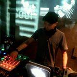 FOKT DJMIX 2013.10