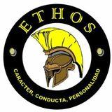 Ethos, un equipo de rugby muy particular que se encamina hacia el mejor éxito