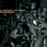 la marcha en negro (2013)