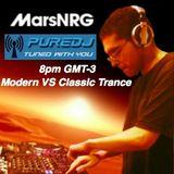 PureDJ Trance set (Apr 2013)