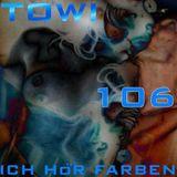 ICH HÖR FARBEN 106 open@cloud