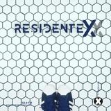 Residente X Música Nueva Septiembre 2019 Parte 2