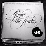 Across The Tracks Ep. 35 ft. Special Guest DJ Raimu