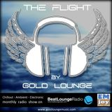 Gold Lounge - The Flight - episode 5 ( part one )