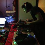 ConnecTed 12-05-13 Thomas Mansilla Cuarto Bloque www.patagonia88.com.ar