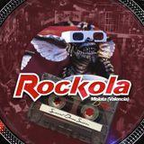 Rockola Mislata - Special Dance Session