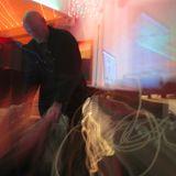 Kumo Live @ Blasé 25/11/17