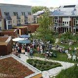 L'habitat participatif : mode d'emploi avec l'EPOK