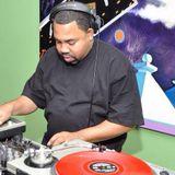 V DAY 2013 DJ KENNY K 92Q