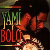 YAMI BOLO SPOTLIGHT MIX