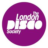 Fran Deeper Guest Mix - THE LONDON DISCO SOCIETY