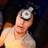 DJ SUNBEAM - Benny says its really good