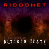 Altered Beats - Volume 1