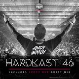 HARDKAST 46 - Scott Rez Guest Mix (www.HARDKAST.com)