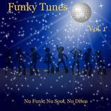 Funky Tunes Vol. 1
