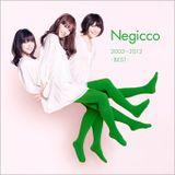 Girls J-Pop Mix 201301