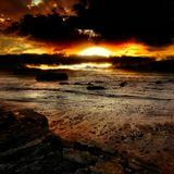 KD3 - Sunset Mix (2015 Promo Part 2)