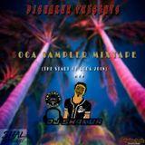 DJ Shakur - Soca Sampler (The Start Of Soca 2018)