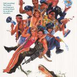 132: Police Academy 5: Assignment Miami Beach