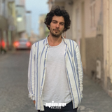 Lo qué paso, paso ! - 05 Octobre 2019