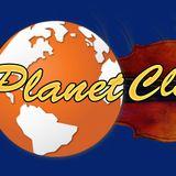 Planet Classical - telescoped sampler for PDs
