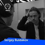Sergey Buldakov - abcd#18