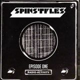 Radio Activity Episode One