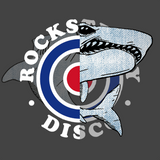 "Rocksteady Disco Guest Mix 002: Shark's ""You Wanted To Rock Steady Tho..."" Mix"
